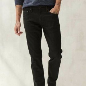 Lucky Brand 32 x 32  110 Skinny Fit Jeans